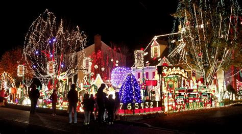 best christmas lights in richmond va 50b6bcf82fc76 image jpg