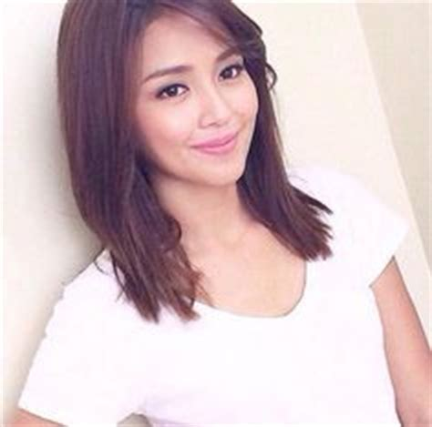 kathryn bernardo s hairstyles 1000 images about hairstyle on pinterest kathryn