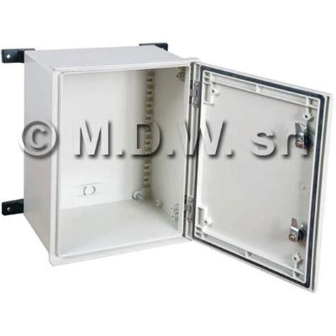 cassette elettriche cassetta elettrica per esterno termosifoni in ghisa