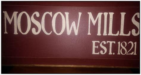 City of Moscow Mills, Missouri