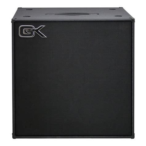 4 ohm bass cabinet gallien krueger 410 mbe ii 4 ohm bass speaker cabinet at