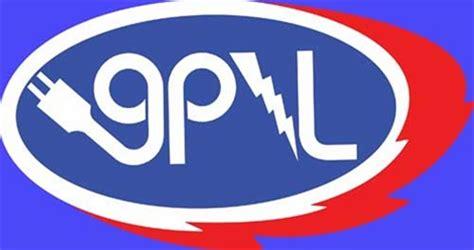 garland power light gp l bill pay