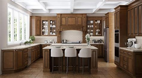 Kitchen Cabinets Assembly Required by Kitchen Cabinets Assembly Required 28 Images Pacifica