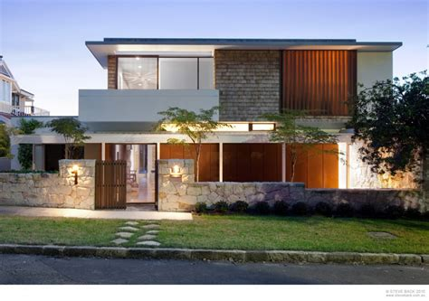 home design architects best the river house design by mck architects architecture