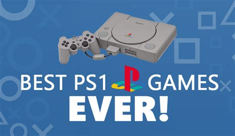 best psx the best ps1