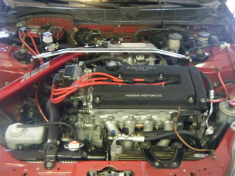 Petroleum Ls by How To Install A Catch Can Homemadeturbo Diy Turbo Forum