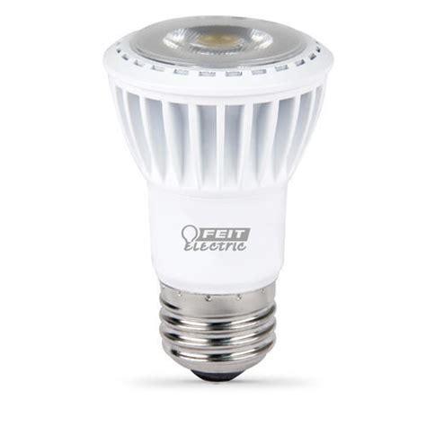 menards led light bulbs 6 5 watt led par16 reflector light bulb at menards 174