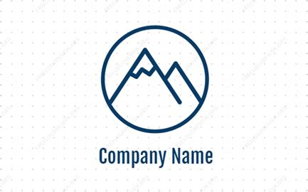 free logo design and name generator free logo best logos