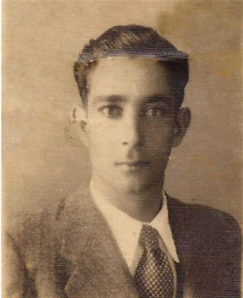 fotos antiguas retratos fotos antiguas de retratos etnograf 237 a de fuerteventura