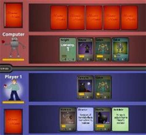 Mstr Monstore friv friv 100 friv 100 juegos gratis