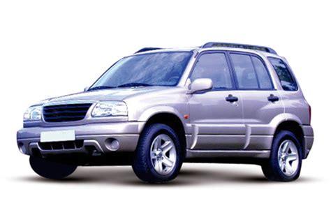Suzuki Vitara Panels Grand Vitara Car Panels Car Panels 4u