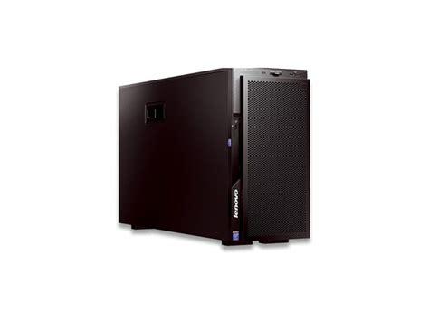 заказать 5464e1g сервер lenovo system x3500 m5