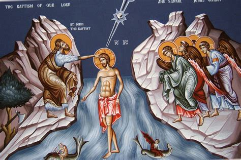 imagenes de jesus leyendo las escrituras la biblia marcos el nuevo testamento ungidoscom tu auto