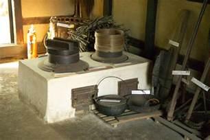 traditional japanese kitchen design kamado wikipedia