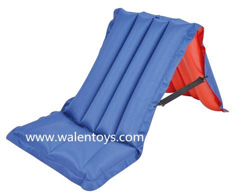 luchtbed matras opblaasbare canvas luchtbed cing matras matrassen