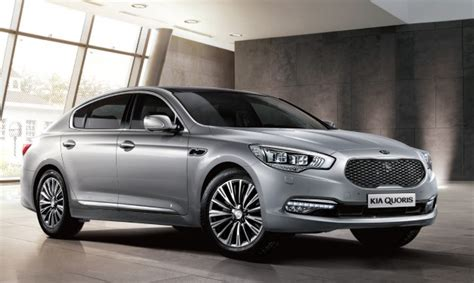 2016 kia k900 2016 kia k900 now with v 6 and a lower starting price