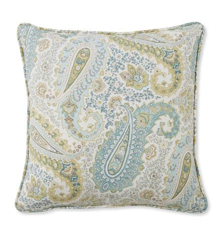 futon throw pillow 17 free shipping at l l bean