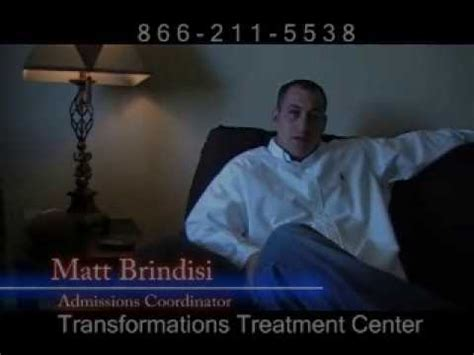 Christian Detox Florida by Christian Rehab Facilities In Florida Detox Near Me