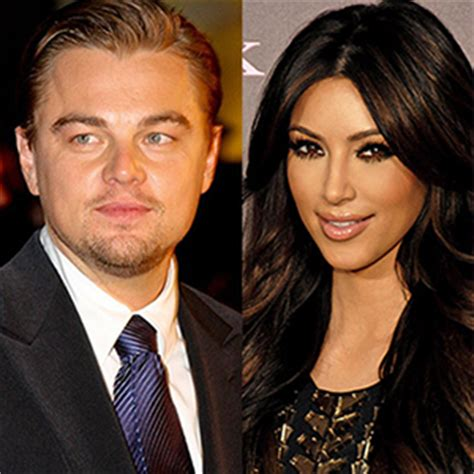 celebrity couples usa play unlikely celebrity couple quiz usa today