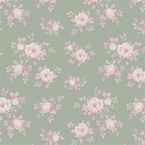 shabby chic wallpaper shabby chic desktop backgrounds pictures to pin on