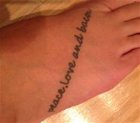 sciencealert tattoo cream makin that bacon on pinterest bacon tattoo bacon quotes