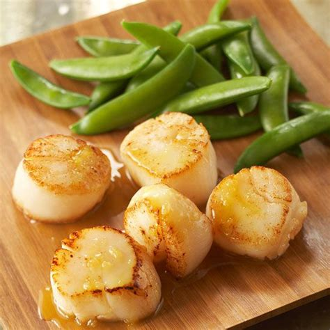 17 best ideas about bay scallop recipes on pinterest www bay ina garten husband and best
