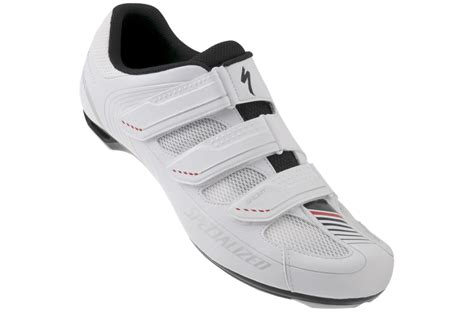 specialized sport road shoe specialized road bike shoes bicycling and the best bike