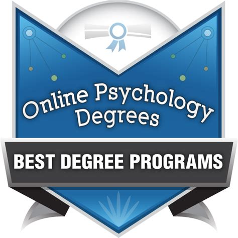 accredited online college online degree programs online university degree programs accredited online