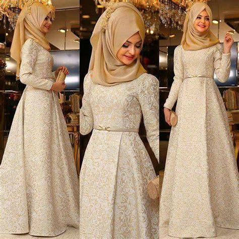 Baju Atasan Veyaz Top 78 best id 233 es 224 propos de jilbab sur style islam et styles