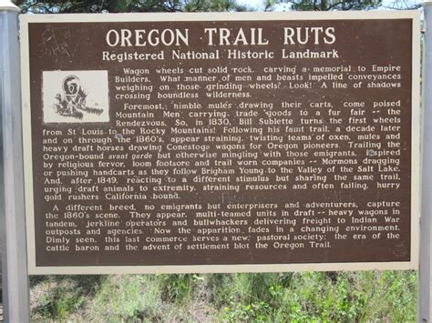 so many roads to choose oregon trail dreamin volume 4 books escaping s ruts journey christian church