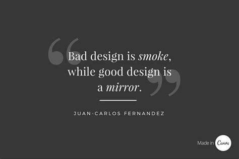 design quotes  lessons  graphic designers