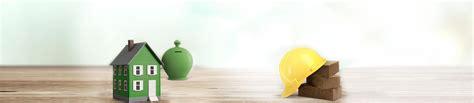 mutui intesa sanpaolo perch 233 scegliere i mutui intesa sanpaolo