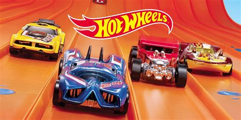 hot wheels images hot wheels movie to be directed by justin lin
