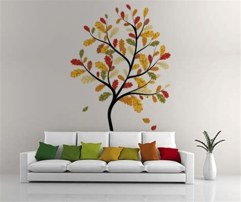awesome wall painting ideas easy wall decorations