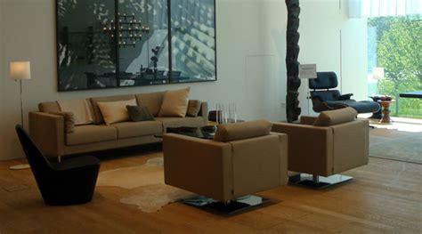 estudiar dise o de interiores gratis c 243 mo configurar la decoraci 243 n y el dise 241 o de interiores
