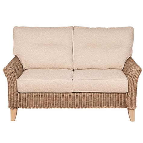 bamboo sofa rattan sofa rattan furniture uk luxury sofas suffolk