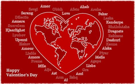happy valentines day translation pin by cross cultural communications inc on cross