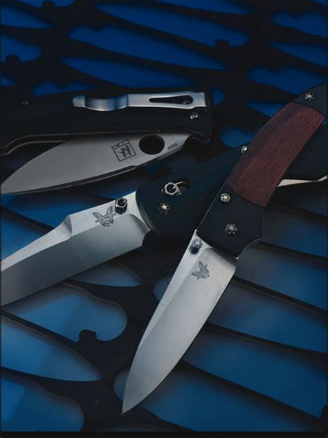 benchmade community the benchmade community