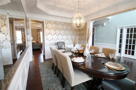 18 dining room ceiling light 28 images dining room