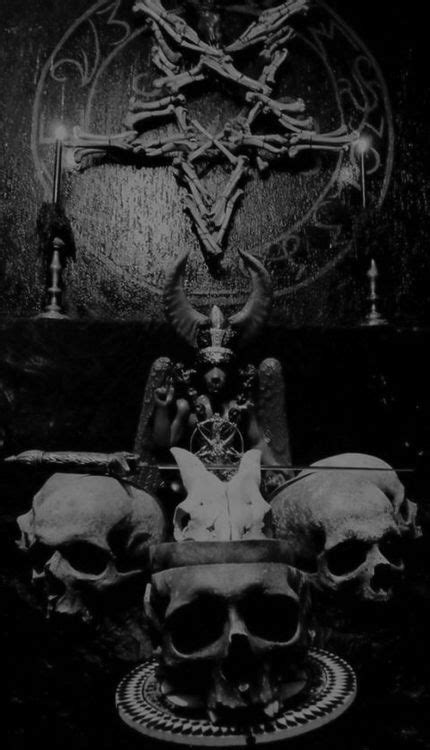 the occult witchcraft 1000 ideas about satanic rituals on satan occult and the occult