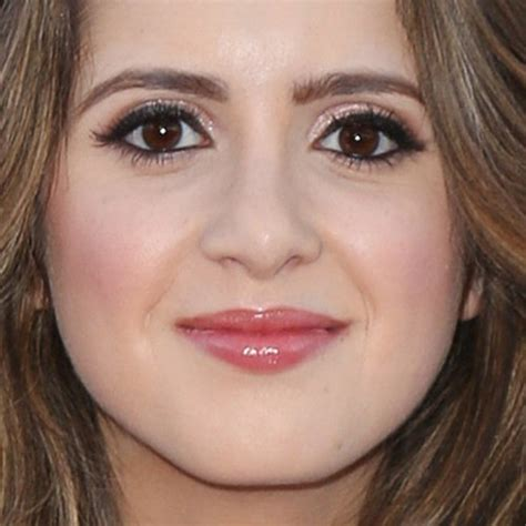 laura marano tattoo bronze eyeshadow makeup looks page 2 of 64 steal her