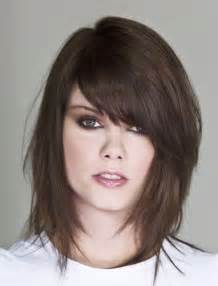 Bob hairstyles thick hair round face moreover hairstyles for fat women