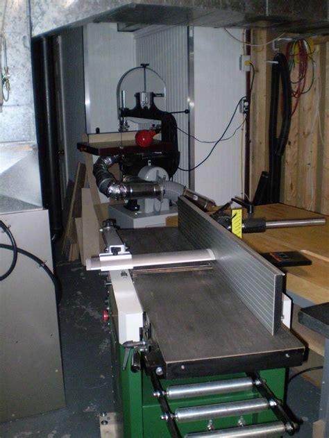 ottawa woodworking classes 30 amazing woodworking shop ottawa egorlin