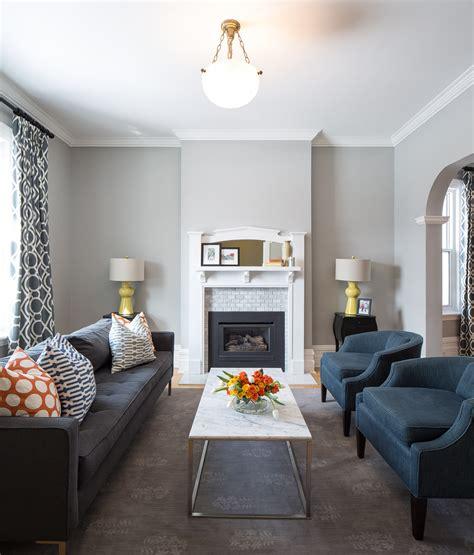 home interior design ottawa ottawa interiors photographer grassroot design build