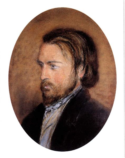 frederic ozanam professor at the sorbonne his and works classic reprint books l histoire de la fondation religieux de st vincent de paul