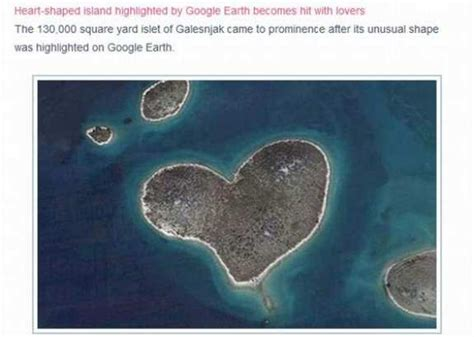 imagenes curiosas google earth curiosas im 225 genes en google earth dogguie