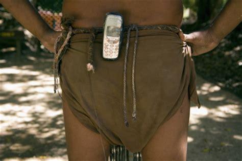 aborigines today | howstuffworks