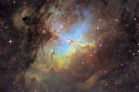 imagenes nebulosas universo el universo fotos de nebulosas