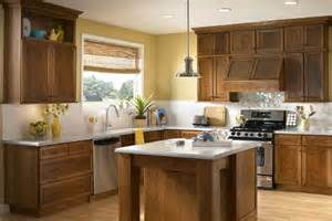images galley kitchen remodel