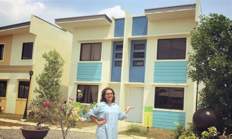 pag ibig housing loan accredited developers philippine real estate properties for sale bahay lupa at marami pang iba